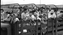 japanese2binternment-transport